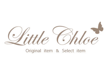 Little Chloe Select